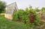 2240 S Crestline Dr., Waldport, OR 97394 - Green House