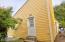 2240 S Crestline Dr., Waldport, OR 97394 - Studio Entrance