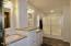 405 SE John Nye Rd, Newport, OR 97365 - Master Bathroom View 1