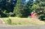 LOT 2 Rhododendron Ave, Gleneden Beach, OR 97388 - Lot 2 Block 15 - Rhododendron