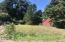 LOT 2 Rhododendron Ave, Gleneden Beach, OR 97388 - Level Lot