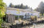 1508 SW Fleet Ave, Lincoln City, OR 97367 - 1508 Fleet Ave-Low Res-6