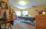 1508 SW Fleet Ave, Lincoln City, OR 97367 - 1508 Fleet Ave-Low Res-21