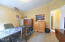 1508 SW Fleet Ave, Lincoln City, OR 97367 - 1508 Fleet Ave-Low Res-23