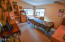 1508 SW Fleet Ave, Lincoln City, OR 97367 - 1508 Fleet Ave-Low Res-57