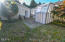 1508 SW Fleet Ave, Lincoln City, OR 97367 - 1508 Fleet Ave-Low Res-60