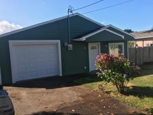 236 SE 1st St, Newport, OR 97365 - Home
