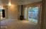 2421 NW Oceanview Dr, Newport, OR 97365 - Living Room