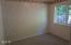 2421 NW Oceanview Dr, Newport, OR 97365 - Guest Bedroom