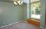 2421 NW Oceanview Dr, Newport, OR 97365 - Dining Room