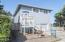 619 SW Fleet Ave, Lincoln City, OR 97367 - Front entry