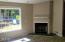 165 NE 121st St, Newport, OR 97365 - Living Room
