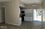 165 NE 121st St, Newport, OR 97365 - Dining Room