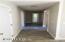 165 NE 121st St, Newport, OR 97365 - Hallway