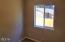 165 NE 121st St, Newport, OR 97365 - Bedroom 3