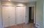 165 NE 121st St, Newport, OR 97365 - Master Bedroom