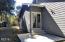 165 NE 121st St, Newport, OR 97365 - Backyard Patio
