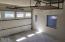 165 NE 121st St, Newport, OR 97365 - Garage