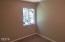 165 NE 121st St, Newport, OR 97365 - Bedroom 2