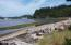 1151 SW 62nd St, Lincoln City, OR 97367 - bay 4