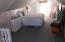 1151 SW 62nd St, Lincoln City, OR 97367 - 2nd level sleeping area