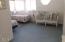 1151 SW 62nd St, Lincoln City, OR 97367 - Sleeping area 2nd level
