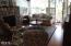 1151 SW 62nd St, Lincoln City, OR 97367 - bay 12
