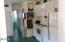 1151 SW 62nd St, Lincoln City, OR 97367 - Kitchen
