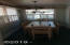 1151 SW 62nd St, Lincoln City, OR 97367 - bay 18