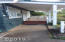 1151 SW 62nd St, Lincoln City, OR 97367 - bay 23