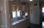 1151 SW 62nd St, Lincoln City, OR 97367 - bay16