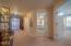 1120 NW Spring St, F, Newport, OR 97965 - Hallway