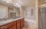 1120 NW Spring St, F, Newport, OR 97965 - Master Bathroom