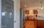 1120 NW Spring St, F, Newport, OR 97965 - Pantry