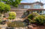 1547 NW Lake St, Newport, OR 97365 - Water feature