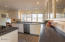 1547 NW Lake St, Newport, OR 97365 - Bright Kitchen