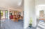 1547 NW Lake St, Newport, OR 97365 - Roomy
