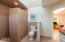 1547 NW Lake St, Newport, OR 97365 - Shower