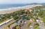 1547 NW Lake St, Newport, OR 97365 - Agate Beach