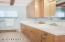 1746 NE Lee Pl, Lincoln City, OR 97367 - Bathroom 1 - View 1 (850x1280)