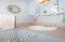 1746 NE Lee Pl, Lincoln City, OR 97367 - Bathroom 2 - View 1 (850x1280)