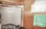 1746 NE Lee Pl, Lincoln City, OR 97367 - Bathroom 2 - View 2 (850x1280)