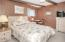1746 NE Lee Pl, Lincoln City, OR 97367 - Bedroom 1 - View 2 (1280x850)