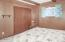 1746 NE Lee Pl, Lincoln City, OR 97367 - Bedroom 1 - View 3 (1280x850)