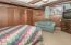 1746 NE Lee Pl, Lincoln City, OR 97367 - Bedroom 2 - View 1 (1280x850)