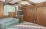 1746 NE Lee Pl, Lincoln City, OR 97367 - Bedroom 2 - View 3 (1280x850)