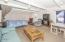 1746 NE Lee Pl, Lincoln City, OR 97367 - Bonus Room - View 3 (1280x850)