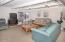1746 NE Lee Pl, Lincoln City, OR 97367 - Bonus Room - View 4 (1280x850)
