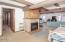 1746 NE Lee Pl, Lincoln City, OR 97367 - Bonus Room - View 6 (1280x850)