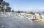 1746 NE Lee Pl, Lincoln City, OR 97367 - Deck (1280x850)